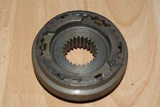 Austin Maxi Getriebe Synchronkörper original 42H931