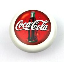 COCA-COLA COKE USA céramique tiroirs Knauf Poignée drawer knobs pulls