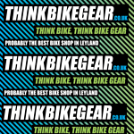 Thinkbikegear.co.uk