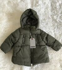 24333a7fb Zara Faux Fur Clothing (0-24 Months) for Girls