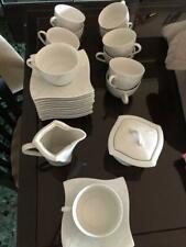Set Completo Tea