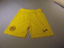 Borussia Dortmund Hose günstig kaufen | eBay