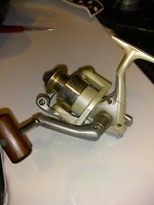 Shimano Aero 2000 Stradic Spinning Reel With extra spool Just Serviced L@K!;