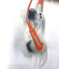 Bose Sound-Sport In- Ear  23-1M