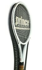 New listing Prince Spectrum Comp Series 110 Tennis Racquet Oversize Racket with Case 4