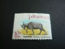piliipinas stamp timbre philippines