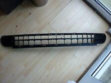 MINI Clubman F54 LCI Exclusive Front Bumper Lower Grill - 51117370798