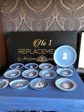 Ashtray British Decorative Wedgwood Porcelain & China Tableware