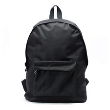 Backpack Bags for Men with Laptop Sleeve/Protection