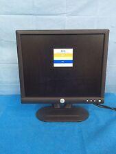 Dell E173EPC Monitor