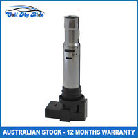 Ignition Coil for Audi A1 A2 A3 4 Cylinder 1.4L 1.6L Engine