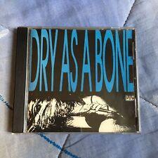 Green River - Rehab Doll/Dry As A Bone - Sub Pop Original 1988- Pearl Jam Grunge