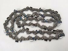 """Chainsaw Chain 52 Drive Links Compatible ALM CHO52 0.50"""" 1.3 mm NEW"""