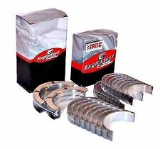 Chevy/GMC 6.5/6.5L Diesel V8 Rod and Main Bearing Set 1992-2002