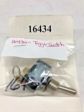 16434 Forenta Toggle Switch