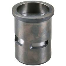 O.S. Cylinder & Piston 46AX 24603000