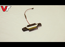 Traxxas Slash Modular Lights - VT 2.0 (Front Center/ Fog Lamp Unit)