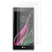 Trasparente Pellicola Protettiva Display Per LG Zero / LG Classe