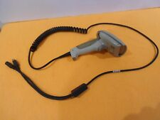 PITNEY BOWES HAND HELD BARCODE SCANNER IT3800