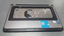 HP 2000-410US Palmrest  P/N 646137-001
