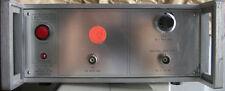 Avtech AV-110A-PS High Voltage Amplifier