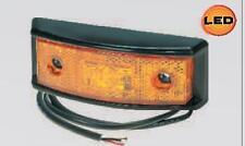 Aspock Pro MULTI SML LED side marker light, indicator a
