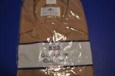 US Navy Uniform Khaki Shirt Size XL Marine Corps USMC-BRAND NEW Military