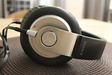 Sony MDR-XB700 - Kopfbügel Kopfhörer - etwas für Bassfans