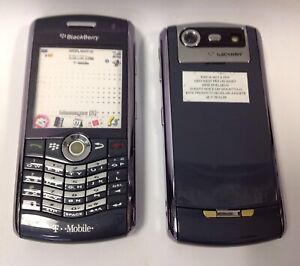 Blackberry Dummy Mobile Cell Phone Display Toy Fake Replica