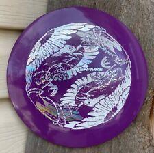Innova Star Zen Series Stamped Shryke Sweet Spot Disc Golf