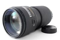 """NEAR MINT"" Nikon ED AF NIKKOR 80-200mm f/2.8 D SLR Camera Lens from Japan 8260"