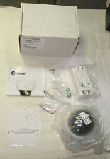 NEWEST MODEL DOME SENSORMATIC MDC835-ADT Outdoor Day/Night HD Camera ADT Pulse
