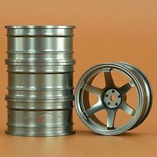 RC Wheels, Rims for HSP