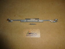 Dell Inspiron 1501, 6400 Laptop Lid Catch Set