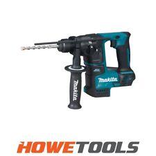 MAKITA DHR171Z 18v Hammer SDS plus