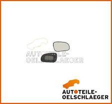 Spiegelglas rechts Volvo S60 I / S80 I / V70 II / XC70 II bis Bj.2006 ATO