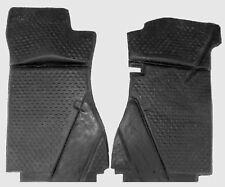 1 Satz Schaumstoff-Formteile für Mercedes C107 SLC von 1971-1981 (2-teile)