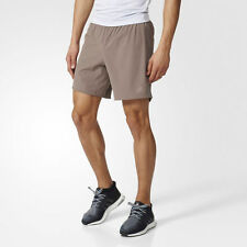 adidas Atmungsaktive Herren-Fitnessmode für Fitness