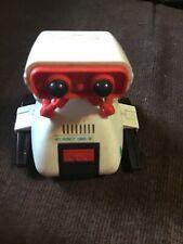 My Robot OMS-B Tomy Toy Robot