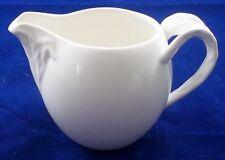 Villeroy & and Boch FOGLIA creamer / milk jug