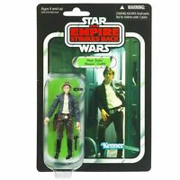 STAR Wars-L/' ultimo Jedi loose-Han Solo Bespin