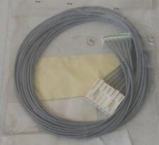 Genuine Whirlpool Ignis Bauknecht a pieno carico lavatrice Cavo 481232178419
