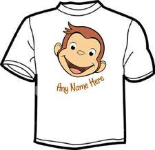 Magliette, maglie e camicie Fruit of the Loom Taglia 5-6 anni per bambine dai 2 ai 16 anni