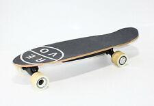 Revoe Elektro Skateboard 350 Watt Motor mit Fernbedienung  (FR132A35)