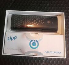 Upp Hydrogen Fuel Cell reactor brand new in box