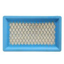Air Filter Cleaner For Husqvarna 6021P HU600F Lawn Mowers 149cc 173cc