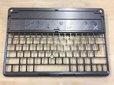 Acer Iconia Tab W500 Docking Top Case Palmrest Cover 60.L080U.004 13N0-YFA0341