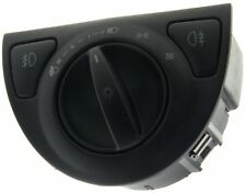 Fog Light Switch Wells SW8694 fits 2003 Saab 9-3