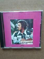Roberto Roena y su Apollo Sound, Vol. 5 by Roberto Roena/Su Apollo Sound (CD, M…