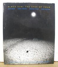 Black Sun - The Eyes of Four with Eikoh Hosoe, Shomei Tomatsu, Masahisa Fukase